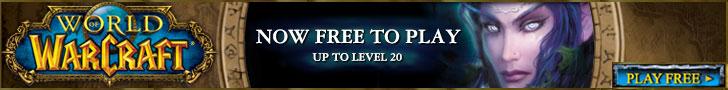 Warcraft_728x90